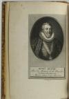 Correspondance de Henri IV avec Roussat, maire de Langres - 1816 - Photo 1 - livre de bibliophilie