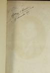 Correspondance de Henri IV avec Roussat, maire de Langres - 1816 - Photo 3 - livre de bibliophilie