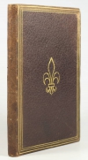 [BIENCOURT] - De 1789 à 1804. Quinze ans de révolution - 1880 - Photo 0, livre rare du XIXe siècle