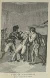[BIENCOURT] - De 1789 à 1804. Quinze ans de révolution - 1880 - Photo 1, livre rare du XIXe siècle