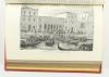 FOURNEL - Au pays du soleil - 1883 Espagne, Italie, Egypte - Cartonnage de Souzé - Photo 5, livre rare du XIXe siècle