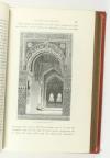FOURNEL - Au pays du soleil - 1883 Espagne, Italie, Egypte - Cartonnage de Souzé - Photo 8 - livre d occasion