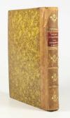 MAINTENON - Choix d entretiens et de lettres - 1876 - Portrait - Photo 1, livre rare du XIXe siècle
