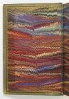 NICOLE - Choix des petits traités de morale - Techener, 1857 - Photo 1 - livre de bibliophilie