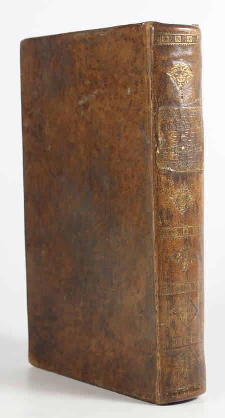 [Franche Comté] HUMBERT - Exercices de la vie chrétienne - Besançon - An XI - Photo 0, livre ancien du XIXe siècle