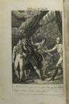 LAFONTAINE MONTOLIEU - Tableaux de famille, journal de Charles Engelmann - 1820 - Photo 0, livre rare du XIXe siècle