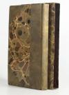 FENELON - Méditations choisies - Leullier, 1899 - Encadrements de Raparlier - Photo 1, livre rare du XIXe siècle