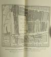 TANON - Registre criminel de la justice de St-Martin des Champs à Paris au 14e s - Photo 1 - livre du XIXe siècle