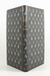 Charles PEGUY - Les tapisseries - 1947 - Mario Prassinos - Photo 0 - livre de collection