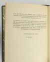 Charles PEGUY - Les tapisseries - 1947 - Mario Prassinos - Photo 1 - livre de collection