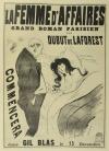 [Estampes, Lithographie] Marcel Guérin - FORAIN lithographe - 1910 - 93 planches - Photo 1 - livre du XXe siècle