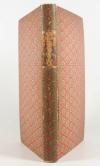 Pierre de NOLHAC - Le rameau d Or - 1933 - Envoi de l auteur - Photo 1 - livre d occasion