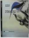 NEUFERT (Andreas). Wolfgang Paalen. Im Inneren Des Wals: Monographie, Schriften, Oeuvrekatalog