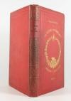 [Ichtyologie] BLANCHERE - L esprit des poissons - (vers 1875) - Gravures - Photo 1 - livre de bibliophilie