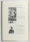 . Compagnie Electro-Mécanique. Livre d'or, 1914-1918