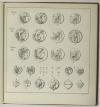 MULLER - Numismatique d Alexandre le Grand - 1957 - Photo 1, livre rare du XXe siècle