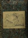 MARMONTEL-  Bélisaire - 1825 - Ex-libris - Gravures - Photo 2, livre rare du XIXe siècle