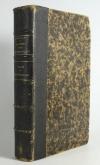 [Finance] FONTAINE - La bourse et ses opérations légales - 1907 - Signé - Photo 1 - livre du XXe siècle