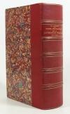 LANSON (Gustave). Manuel bibliographique de la littérature française moderne, 1500-1900. Nouvelle édition revue et complétée