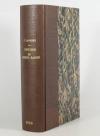 [Paris] LAMARRE - Histoire de Sainte-Barbe - Delagrave, 1900 - Photo 0 - livre de bibliophilie