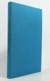 [Noblesse] SAFFROY - Bibliographie des almanachs généalogiques - 1959 - Photo 1, livre rare du XXe siècle