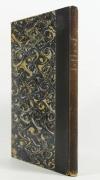 QUERARD - Les auteurs déguisés de la littérature française au XIXe - 1845 - Photo 0 - livre rare