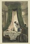 LA VARENDE - Nez de cuir. Gentilhomme d amour - 1941 - Ill. de Sylvain Sauvage - Photo 0, livre rare du XXe siècle