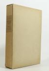 LA VARENDE - Nez de cuir. Gentilhomme d amour - 1941 - Ill. de Sylvain Sauvage - Photo 1, livre rare du XXe siècle