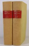 . Catalogue de la bibliothèque de M. Ricardo Heredia, comte de Benahavis, livre rare du XIXe siècle