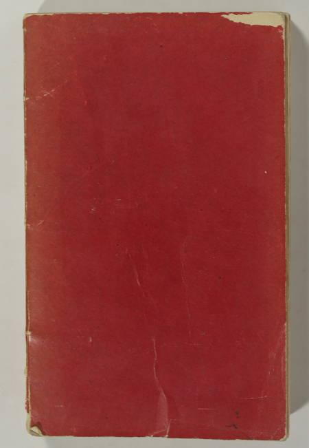 Musée  royal - Ouvrages de peinture, sculpture, architecture, gravure ... 1846 - Photo 1, livre rare du XIXe siècle
