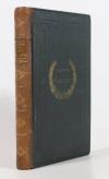 FONTPERTUIS - Etats latins de l Amérique. Mexique, Pérou, Chili, ... (vers 1885) - Photo 0 - livre de bibliophilie