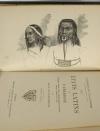 FONTPERTUIS - Etats latins de l Amérique. Mexique, Pérou, Chili, ... (vers 1885) - Photo 1 - livre de bibliophilie