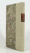 BURR-REYNAUD - Poèmes quisqueyens - Epoque indienne - 1926 - Photo 0 - livre d occasion