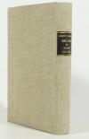 A. AUGUSTIN-THIERRY - Mémoires de Robert Challes, écrivain du roi - 1931 - Photo 0, livre rare du XXe siècle