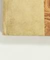 MOREAU-NELATON - Les Le Mannier, peintres officiels de la cour des Valois - 1901 - Photo 2, livre rare du XXe siècle