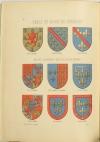 SOULTRAIT (Comte George de). Armorial du Bourbonnais