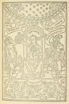 RIVOLI - Bibliographie des livres à figures vénitiens 1469-1525 - Techener, 1892 - Photo 0, livre rare du XIXe siècle