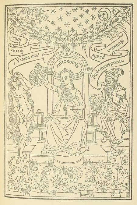 RIVOLI (Duc de). Bibliographie des livres à figures vénitiens de la fin du XVe siècle et du commencement du XVIe. 1469-1525