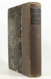 RIVOLI - Bibliographie des livres à figures vénitiens 1469-1525 - Techener, 1892 - Photo 1, livre rare du XIXe siècle