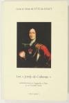 FITTE de SOUCY (Louis et Miren). Les Jordy de Cabanac, gentilshommes en Languedoc, à Paris et en Nouvelle-france