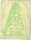 SOLYMOSSY - Contes et légendes de Hongrie - 1936 - Photo 0, livre rare du XXe siècle