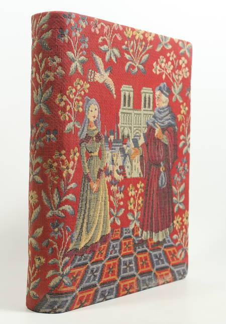 Le Ménagier de Paris - Traité de Morale et d'Economie Domestique en 1393 - 1961 - Photo 0 - livre moderne