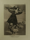 TERRASSE (Charles). Goya y Lucientes. 1746-1828