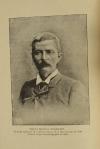 ALEXIS (M.G.). Stanley l'Africain. Sa jeunesse, ses quatre grandes expéditions dans le continent noir. 1.- A la recherche de Livingstone, 1871-72; 2.- A travers le continent mystérieux, 1874-77; 3.- Pour la colonisation du Congo, 1879-1884; 4.- Au secours d'Emin-Pacha, 1887-89