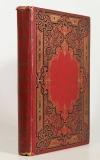 ALEXIS - Stanley l Africain - Sa jeunesse, ses quatre grandes expéditions - 1893 - Photo 1, livre rare du XIXe siècle
