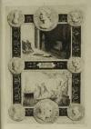 LITTRE (E) et DAMAS (Nicolas de). La vérité sur la mort d'Alexandre le Grand par E. Littré [Suivi de:] La mort de Jules César par Nicolas de Damas