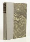 Vérité sur la mort d Alexandre, Littré +  Mort de Jules César, par Damas - 1865 - Photo 1, livre rare du XIXe siècle