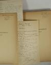 CLAUDIN - Imprimerie à Poitiers : Origine - Bibliographie - Fac-similés - 1897 - Photo 0, livre rare du XIXe siècle