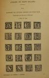 CLAUDIN - Imprimerie à Poitiers : Origine - Bibliographie - Fac-similés - 1897 - Photo 2, livre rare du XIXe siècle