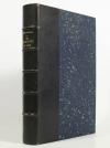 Les curiositez de Paris, Versailles, Marly, Vincennes, St Cloud (1716) - 1883 - Photo 0 - livre de collection